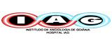 Instituto de Angiologia de Goiânia