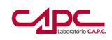 Laboratório CAPC