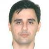 Ricardo Peixoto Claudino da Silva