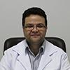Marcelo Barbosa Silva