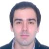 Leandro Ferreira Ottoni