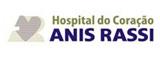 Hospital do Coração Anis Rassi